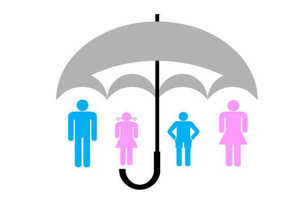 个人税优型健康保险能省多少税