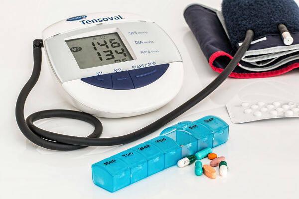 健康有约终身重大疾病保险怎样