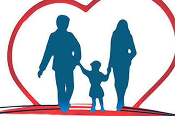 人寿保险多少钱 保单呵护你的爱和责任