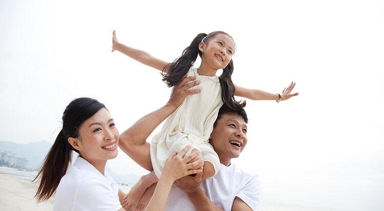 宝贝启航2018少儿教育年金保险产品计划