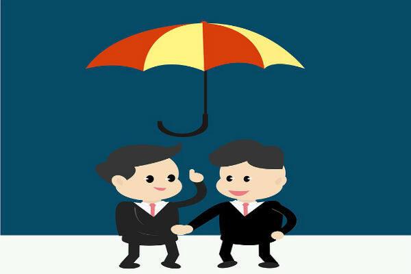网络保险平台投保
