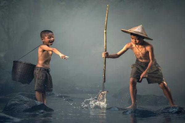 给小孩<a href=http://www.sp42.com/hangyezixun/5889.html target=_blank class=infotextkey>买保险</a> 产品类型有哪些