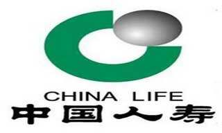 中国人寿保险好吗