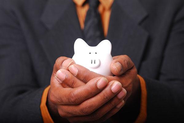买人寿保险要多少钱 影响因素有哪些
