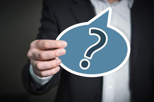 什么是商业医疗保险 与医保有何区别