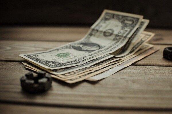 有哪些病不能买保险 既往症影响大吗