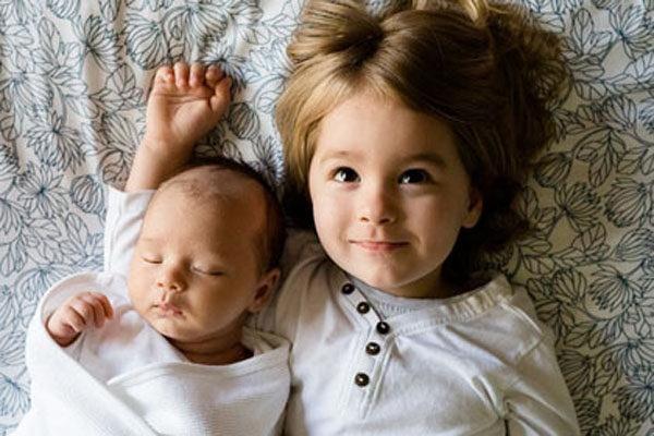 婴儿保险家长买哪些