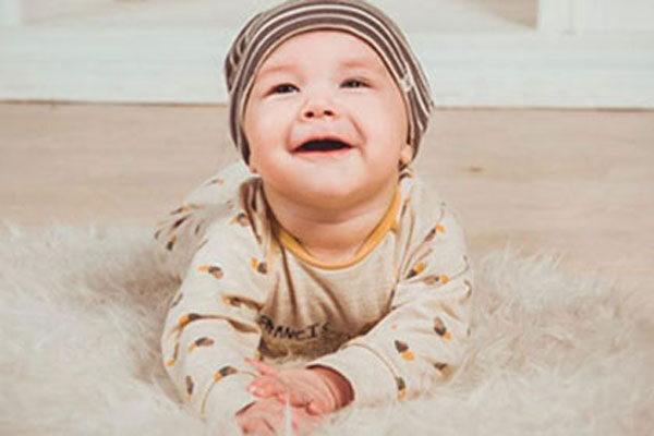 婴儿保险家长买哪些 如何配置适合
