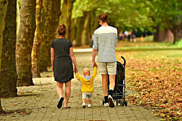 婴儿<a href=http://www.sp42.com/hangyezixun/5905.html target=_blank class=infotextkey>保险怎么买</a>