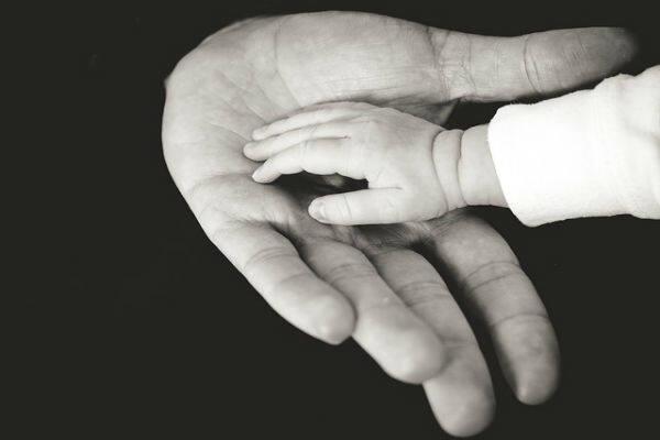 一岁宝宝买什么保险好