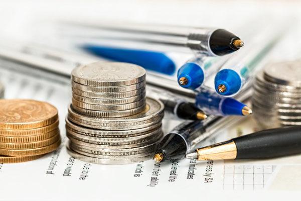 太平洋鑫满意保险多少钱 产品案例介绍