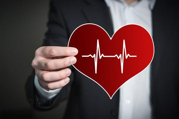 健康保险哪个最好 挑选标准