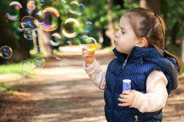 适合小孩的保险排行榜 (2)