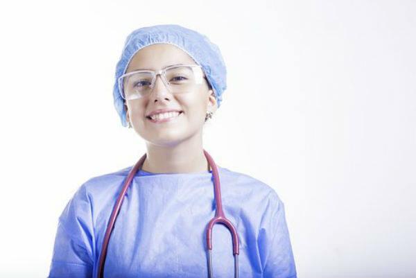 女性健康保险如何选