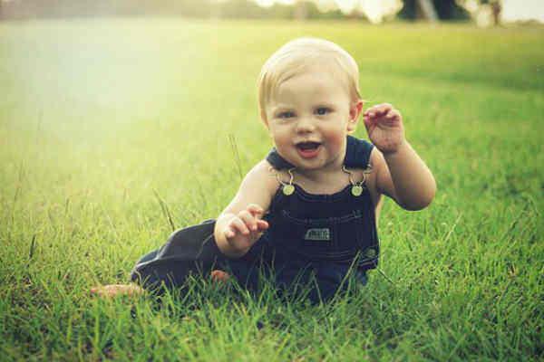 多倍宝宝少儿重大疾病保险值不值得买