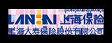 上海人壽保險股份有限公司