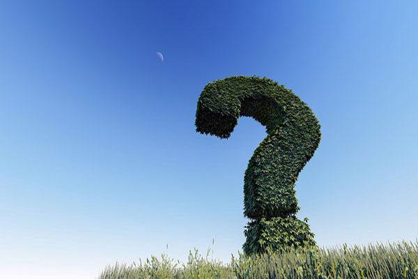 复星联合全球通怎么样 优缺点有哪些