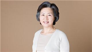 太平康愛衛士老年惡性腫瘤疾病保險