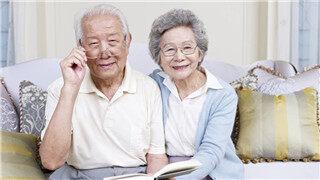 慧擇老年關愛(含重疾)
