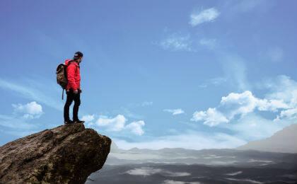 徒步旅行保险投保全攻略