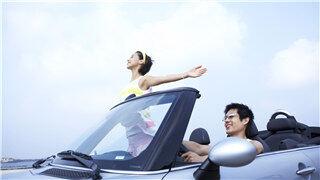 慧擇網-平安 交通意外保險