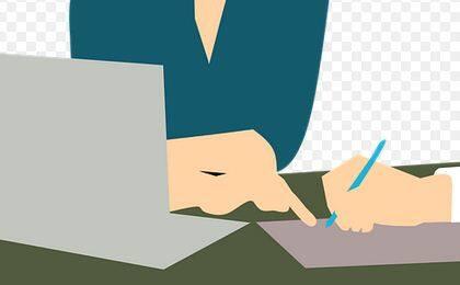 保险同城网 保险资讯 保险动态      近期,保监会更采取系列举措防范
