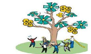 合肥社保查询个人账户余额方法有哪些