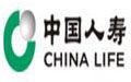 中国人寿集团