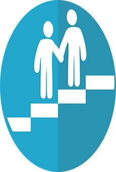 平安安康住院费用医疗保险(A)费率表