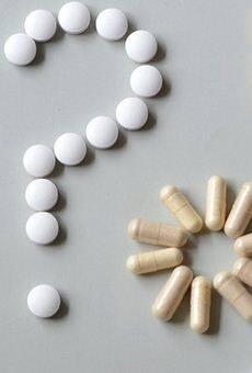 弘康健康一生重大疾病保险怎么样