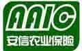 安信农业保险股份有限公司