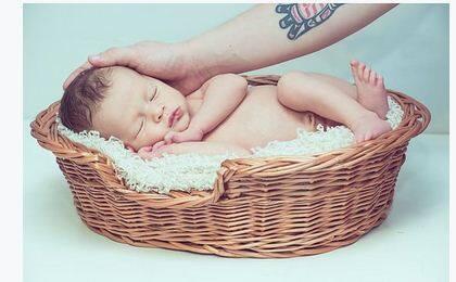 准新生儿保险