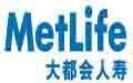 中美联泰大都会人寿保险有限公司
