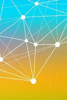 互联网保险是什么