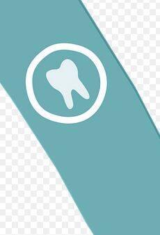 平安牙齿保险投保事项
