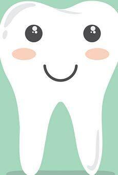 平安牙齿保险保什么