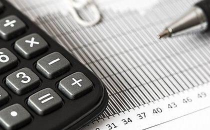 商业保险分为哪些