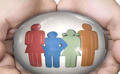 人身险:集体进入转型时代