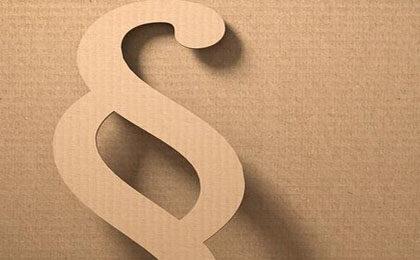 去年11月末保险业资管总资产较年初增长5