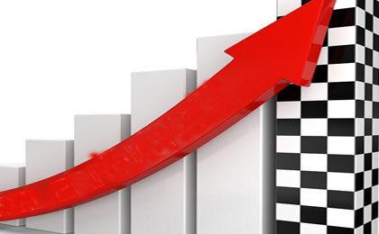 前11个月保险保费数据统计