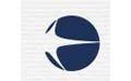 史带财产保险股份有限公司