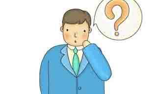 济南社保查询网址是什么