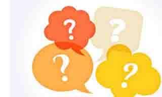 济南个人社保查询方法有哪些