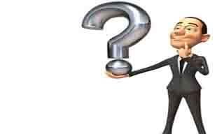 济南社保卡查询余额的网站是什么