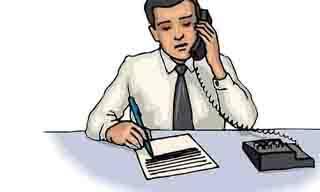 济南医保个人账户余额查询的方法是什么