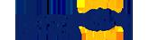 复星联合健康保险股份有限公司logo