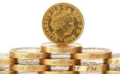 贷款保险为小额融资护航