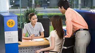 慧择个人账户资金安全保险