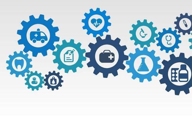 人保保险过户流程是什么