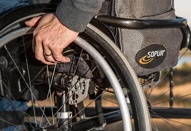 多支柱养老金体系 助力破解全球养老难题
